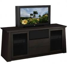 70 Inch Console Table Asian Tv Console Foter