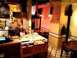 44 restaurant what happened when the italian met the vietnamese