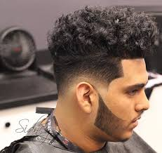 haircuts and hairstyles for curly hair top 26 latest curly hairstyles for male hairstyles for curly hair