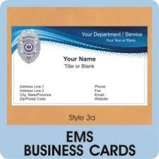 ems bc 03a copy 228x228 jpg