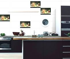 tiles designs for kitchen kitchen wall tiles design kitchen wall tile designs kitchen wall
