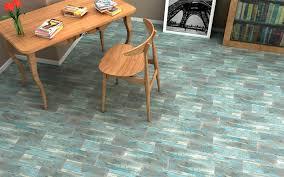 Outdoor Laminate Flooring Tiles Indoor Tile Outdoor Floor Porcelain Silva Kutahya Seramik