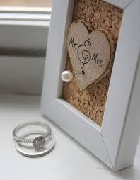 best 25 ring holder frame ideas on pinterest diy engagement