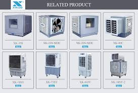 Central Air Conditioning Estimate by Saso Standard Cooling Effect Central Air Conditioning