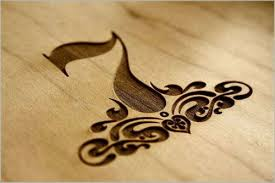 laser wood carvings gallery ebaum s world