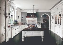 products designer kitchens orange county