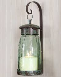Wall Mounted Candle Sconce Candle Wall Sconces Accentuate Your Room With Candle Wall Sconces