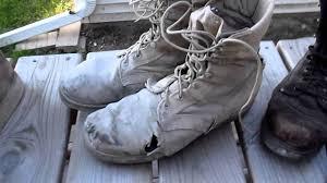 sears womens boots size 12 sears diehard vs army boots vs mills fleet farm field forest