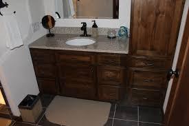 50 Sq Ft Bathroom by Westonkitchenandbath U2013 Varney Brothers Kitchen And Bath