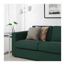 Green Sofa Bed Vimle Sofa Gunnared Medium Gray Ikea