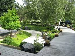 decorations japanese garden bridge plans diy build japanese