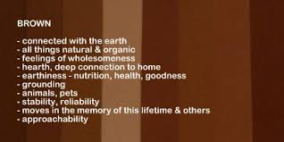 spiritual meaning of colors in captured wishes gift vessels