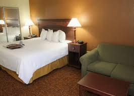Comfort Inn Baltimore East Towson Hampton Inn Baltimore Washington International Airport Linthicum