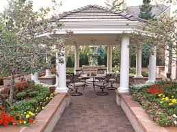 Homemade Europe Diy Design Genius What Does It Cost To Install A Patio Diy Network Blog Made