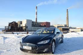 putin pushes electric car development in russia bellona org