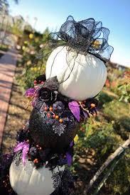 Halloween Wedding Decorations by Diy Halloween Wedding Decorations Diy Halloween Decor Hgtv