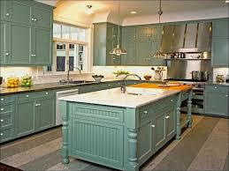 kitchen best paint for kitchen black cabinets with white