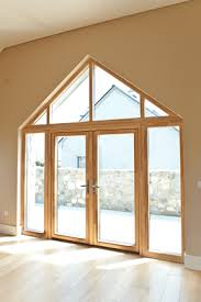 Dormer Ie New Build Dormer Bungalow Munster Joinery The Professionals