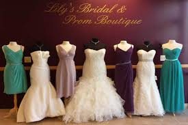 wedding dress shops wedding dresses wedding gowns prom dresses bridal gowns