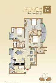 celebrity house floor plans awesome celebrity homes omaha floor plans new home plans design