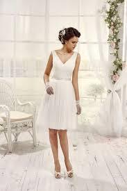 robe classe pour mariage robe mariage civil 30 tenues pour la cérémonie l express styles