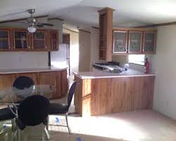 Kitchen Cabinet For Sale Kitchen Cabinets For Mobile Homes Kitchen Cabinets For Mobile
