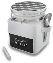 black and white kitchen canisters black ceramic kitchen canisters ceramic kitchen canisters with