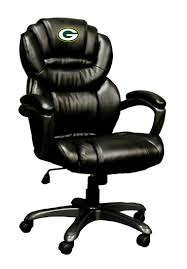 Most Comfortable Ikea Chair Bedroom Pleasant Furniture Most Comfortable Black Leather