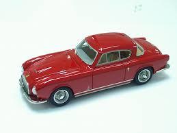 ferrari classic models ferrari 342 america coupè u002752 1 43 looksmart models