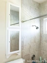 bathroom design plans navy and marble bathroom design plan maison de pax