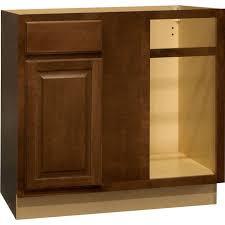 Kitchen Cabinet Furniture Built In Corner Pantry Cabinet Tall Corner Pantry Cabinet Kitchen