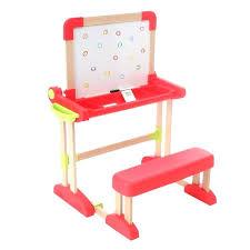 bureau pour bébé bureau tableau enfant bureau pour bebe smoby visuel 1 bureau of