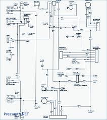 free motorcycle wiring diagrams yamaha v 1100 motorcycle