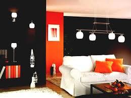 graphic design home decor graphic design ultra modern house plans duplex pdf homes for home