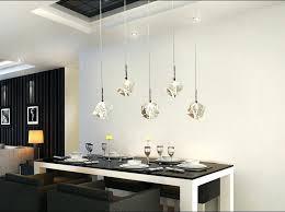 Dining Room Lights Uk Bar Hanging Lights Pendant Height Kitchen Lighting Uk Runsafe