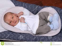 Newborn Baby Swing Chair Newborn Baby Sleeping Baby Swing Stock Photos Images U0026 Pictures