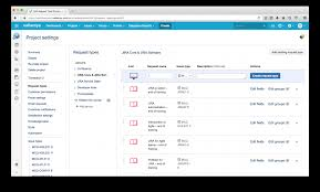 Service Desk Courses Twisting Jira Service Desk To Manage Multiple Choice Forms