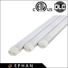 led tube lighting fixtures 4ft led tube light fixture 4ft led tube light fixture suppliers