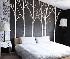unique bedroom headboards