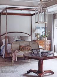 marshall watson interiors