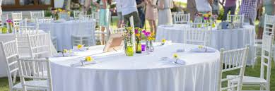 why wedding couples are loving allseated seating plan software