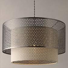 Ceiling Lights Bedroom by Best 25 Hallway Lighting Ideas On Pinterest Hallway Light