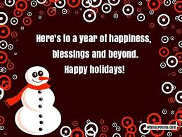 51 merry images wishes images quotes