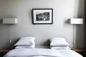 chambres d hotes 19鑪e 凱摩樂斯羅列特住宿加早餐旅館 法國蒙特利爾 booking com