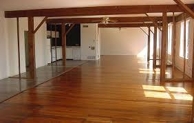 cedar park lofts 049 the avenue