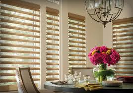 Hunter Douglas Blinds Dealers Window Coverings U0026 Treatments St Charles Il Geneva Il