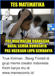 Meme Maker Indonesia - 25 best memes about meme creator meme creator memes