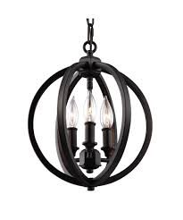 murray feiss f3059 3 corinne 11 inch wide 3 light mini chandelier