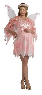 tooth fairy costume fairy costumes fairy women costumes