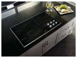 36 Downdraft Gas Cooktop Top 121 Best Gas Cooktop With Downdraft Images On Pinterest